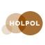 HOLPOL COMPOST SP Z O O
