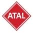 ATAL S.A.