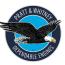 Praca Pratt & Whitney AeroPower Rzeszów