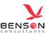 Praca Benson Consultans Sp. z o.o.