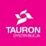 TAURON Dystrybucja Spółka Akcyjna
