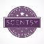 Scentsy B.V.