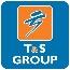 T&S GROUP Sp. z o.o.