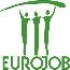 Praca Eurojob Top Teams for Top Jobs
