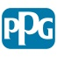 PPG Industries Poland