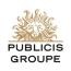 Praca Publicis Groupe