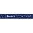 Praca Turner & Townsend Sp. z o.o.