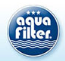 Praca Aquafilter Europe Sp. z o.o.