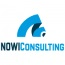 Nowi Consulting Agnieszka Nowicka