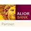 Alior Bank Partner