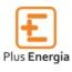 Praca Plus Energia Sp. z o.o.