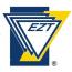 Zakłady Usługowe EZT S.A