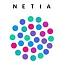 Praca Netia