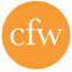 Praca CFW Financial Recruitment Specialists
