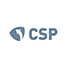 CSP Customer Services Polska Sp. z o. o.
