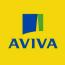 Aviva Investors Poland
