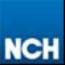 Praca NCH Polska Sp. z o.o.