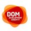 Praca Dom Development Kredyty sp. z o.o.