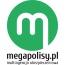 Megapolisy.pl Sp. z o. o.