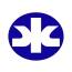 Kimberly-Clark EMEA GBS Services sp. z o.o.