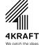 4KRAFT sp. z o.o.