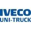 Praca Uni-Truck – Autoryzowany Dealer Iveco i Fiat