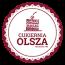 """Praca """"OLSZA"""" OLBRYSZ sp.j."""