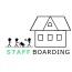 Staffboarding Agency GmbH
