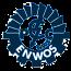 Enwos Sp. z o.o. Przedsiębiorstwo Energetyki Cieplnej i Gospodarki Wodno-Ściekowej
