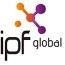 Praca IPF GLOBAL SPÓŁKA Z OGRANICZONĄ ODPOWIEDZIALNOŚCIĄ