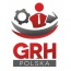 Praca GRH Polska Sp. z o.o.