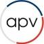 Praca APV.EU sp. z o.o. sp. k.