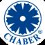 Praca Chaber S.A.