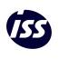 Praca ISS Facility Services Sp. z o.o.