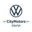 Praca CityMotors należący do Emil Frey Polska
