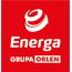 ENERGA Invest Sp. z o.o.