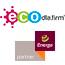 Eco dla Firm Sp. z o.o.