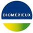 Praca BioMerieux Polska