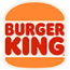 Praca AmRest Sp. z o. o. - Burger King