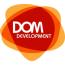 Praca Dom Development S.A.