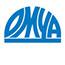 Omya Sp. z o.o.