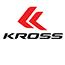 Praca Kross s.a.