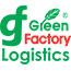 Praca Green Factory Logistics Spółka z ograniczoną odpowiedzialnością Sp. k.