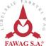 Lubelskie Fabryki Wag FAWAG SA