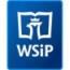 Praca WSiP