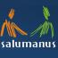 SALUMANUS sp. z o.o.
