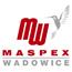 Grupa Maspex Wadowice
