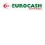 Grupa Eurocash – Eurocash Dystrybucja