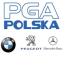 Praca PGA Polska Sp. z o. o.
