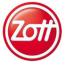 Praca Zott Polska Sp. z o.o.